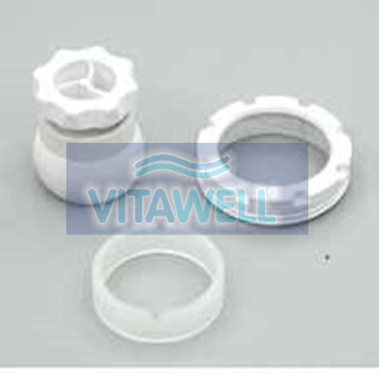 Düseneinsatz 30624material Kunststoffgewicht 24 Gwasserdurchfluss